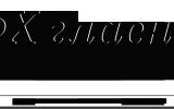 FFHglasnik-logo_new_1