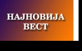 Najnovija-vest
