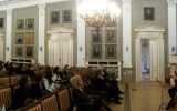 Rektorat_forenzika_diplome