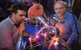 60 водећих европских група у области хемије удружени да створе живот