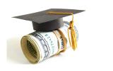 scholarship_succeed