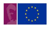 Докторске студије у ЕУ