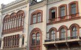 Извештај са проширеног ректорског колегијума Универзитета у Београду