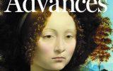 """Публикован рад у """"Science Advances"""""""